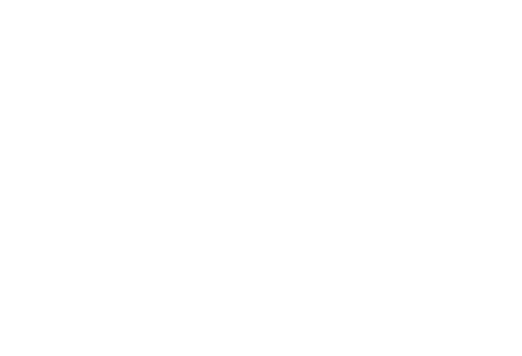 ImmoContact